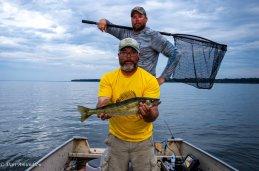 bret and wade walleye tobin